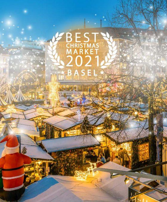 mejores mercados de navidad de europa en 2021