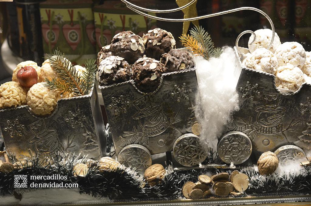schenballen chocolate